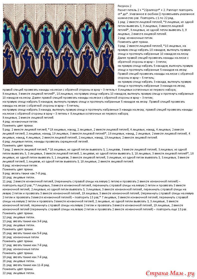 http://st.stranamam.ru/data/cache/2013feb/25/10/7423723_96030.jpg