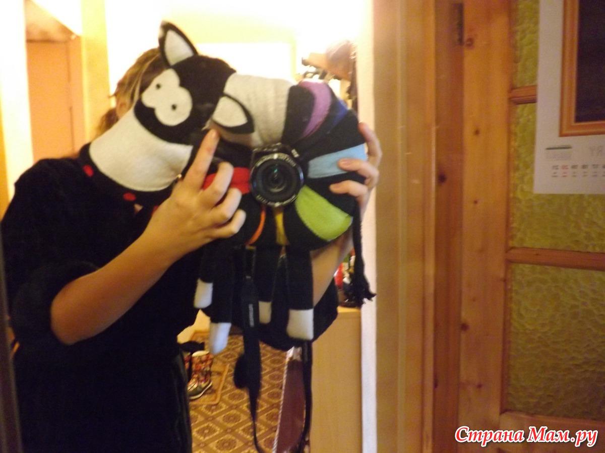 Вязание юбки спицами для девочек 10-12 лет 3