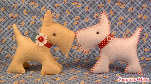 Макраме, мягкие игрушки и куклы от Якубовой Алис.