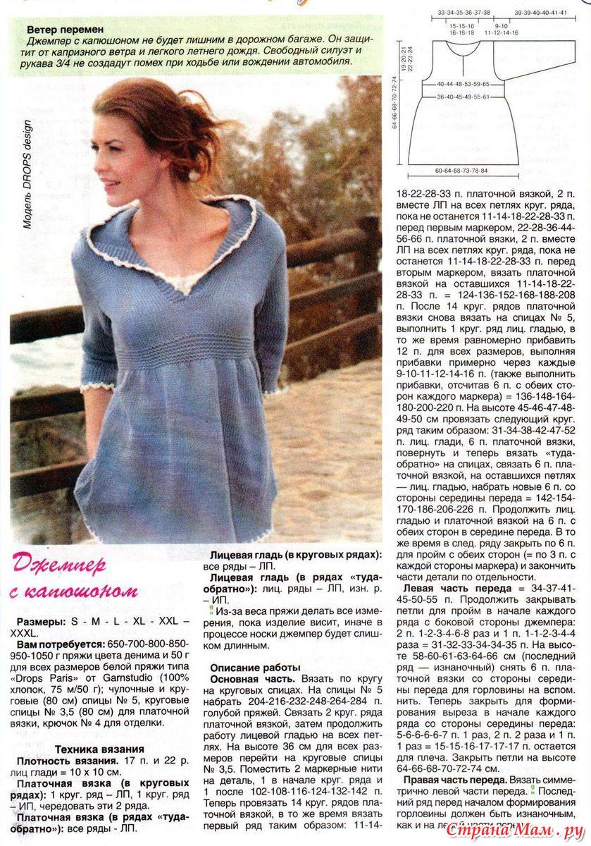 Вязание спицами для женщин со схемами фото