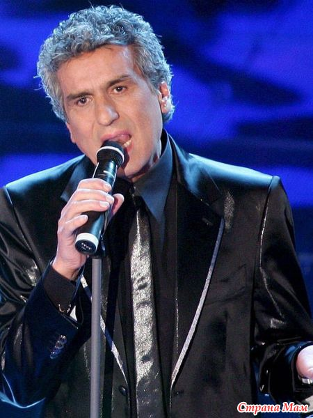 Скачать песни современных итальянских исполнителей