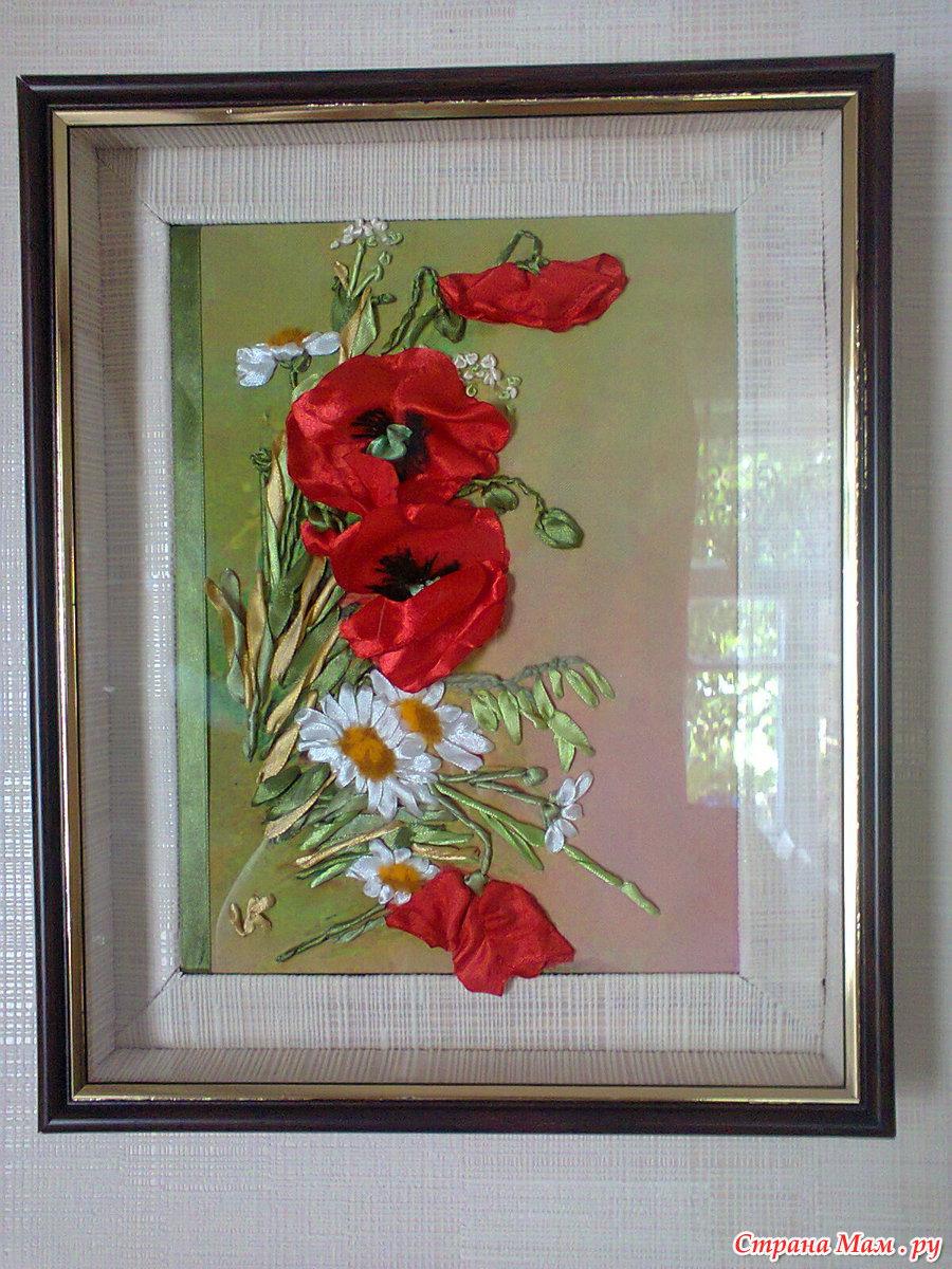 Список цветов для клумб с