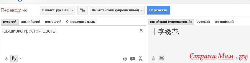 купить нас перевод с русского на кита это