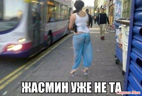 http://st.stranamam.ru/data/cache/2013jul/25/11/8939981_42943.jpg