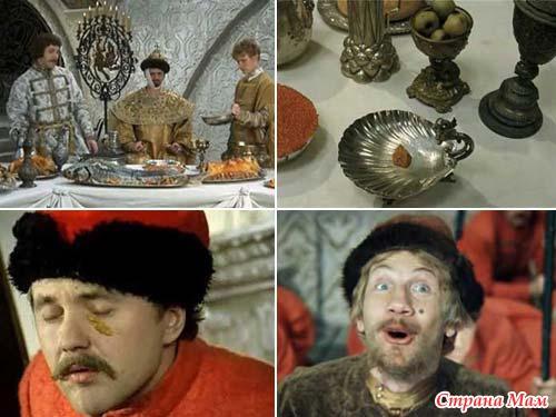 """""""Фантом"""" задержал партию мороженой рыбы на Донетчине - Цензор.НЕТ 3399"""