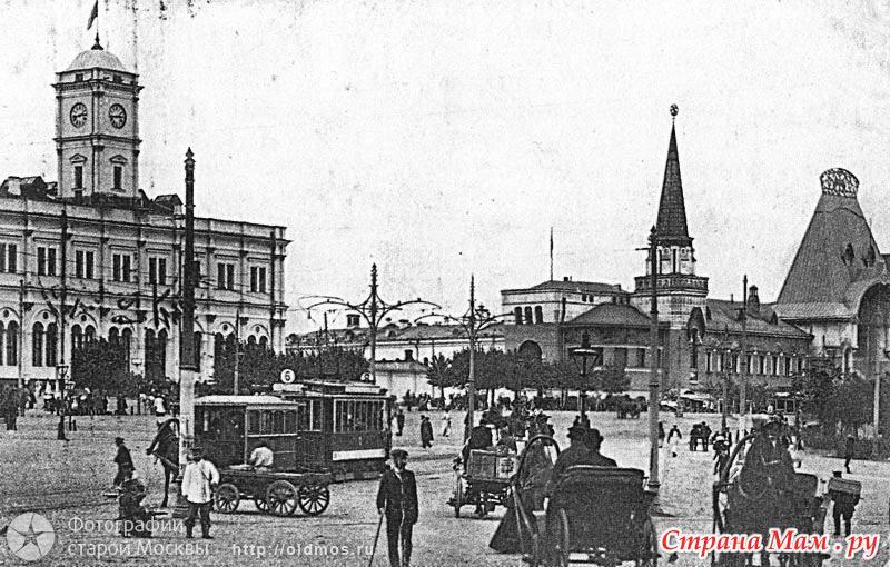 Проститутки москвы три вокзала