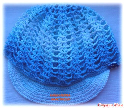 Вязание нитки ализе каталог 83