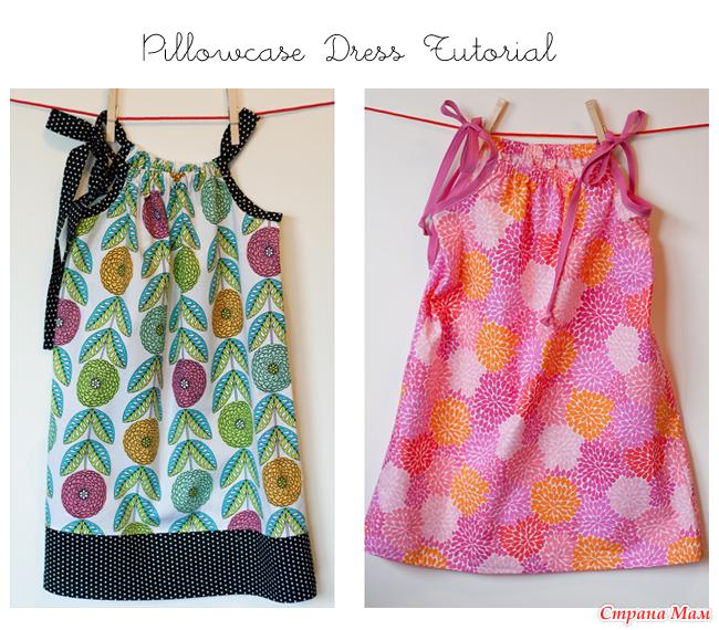 вечерние турецкие платья купить в интернет магазине