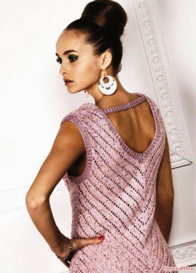 Платье quiosque 46о091/299