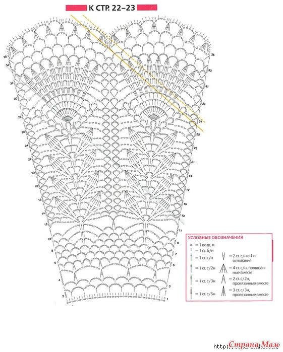 Сиреневый пуловер с сетчатым узором, из шерстяной пряжи с вязаный спицами женский топ с ажурным узором на кокетке
