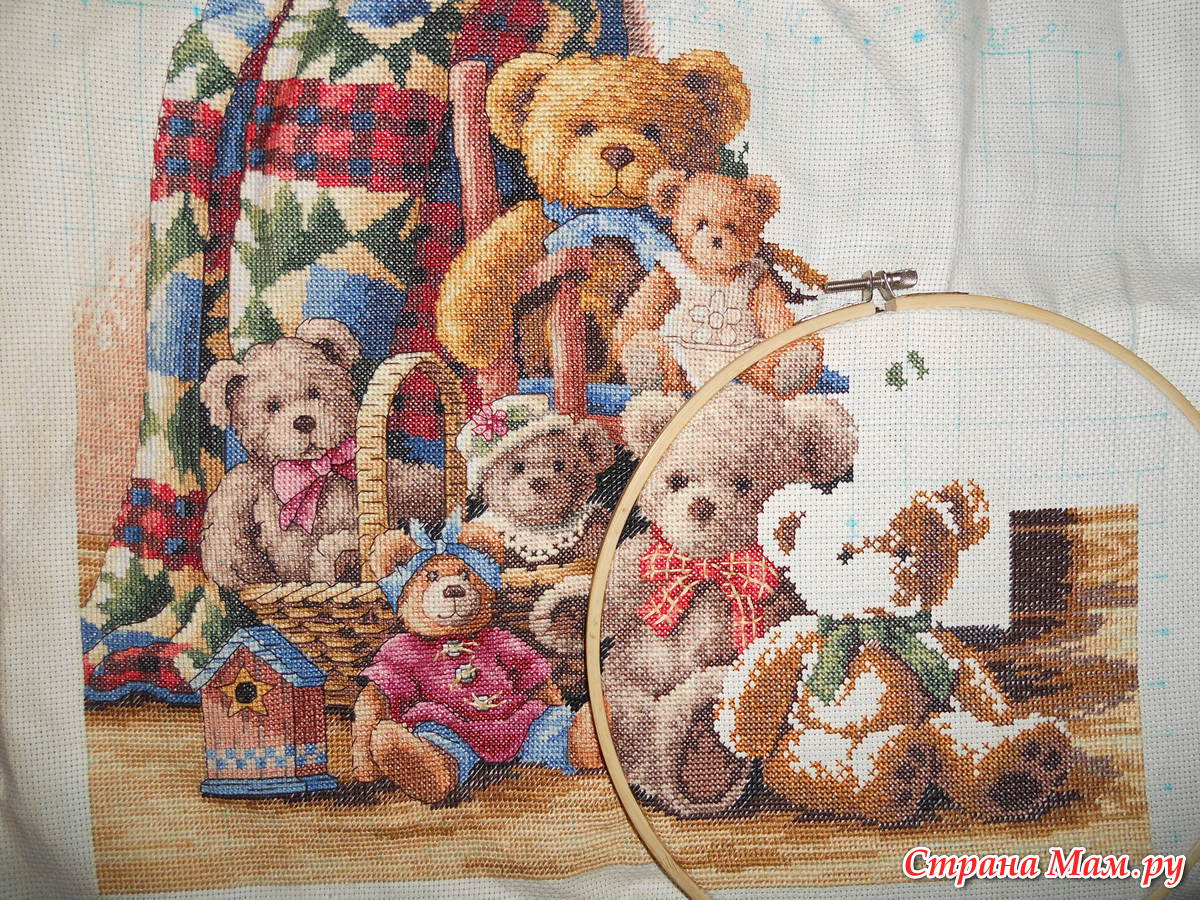 Объёмная открытка для дедушки 43