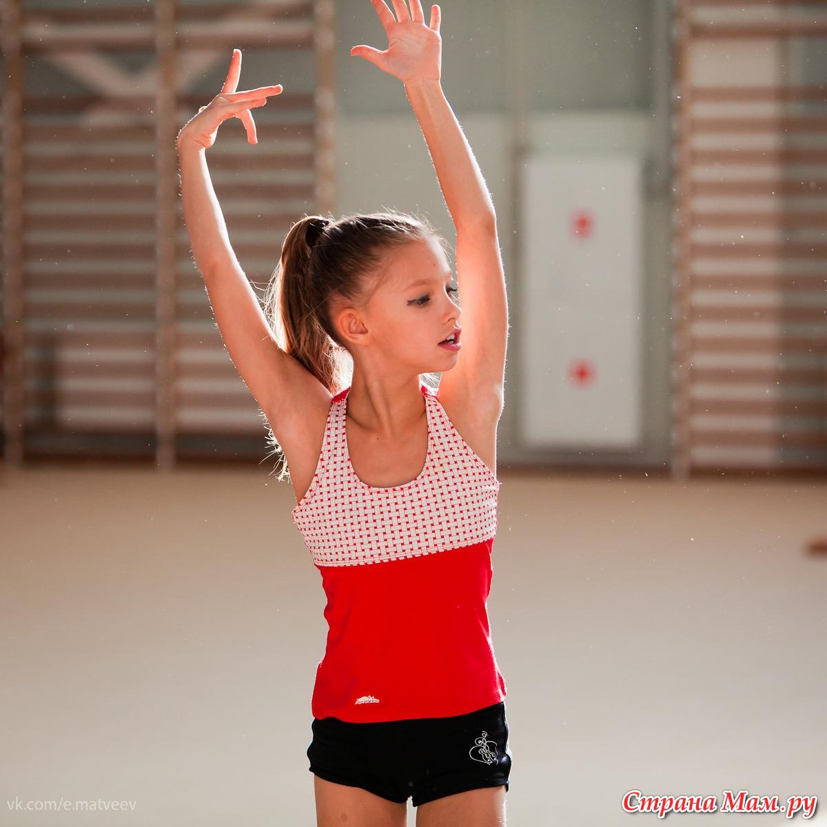 Онлайн эротический балет