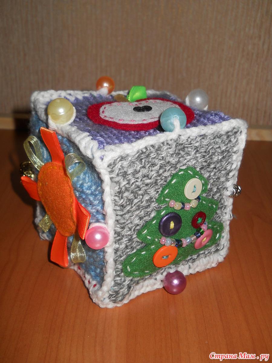 Дидактические игры для детей 3-4 лет 86