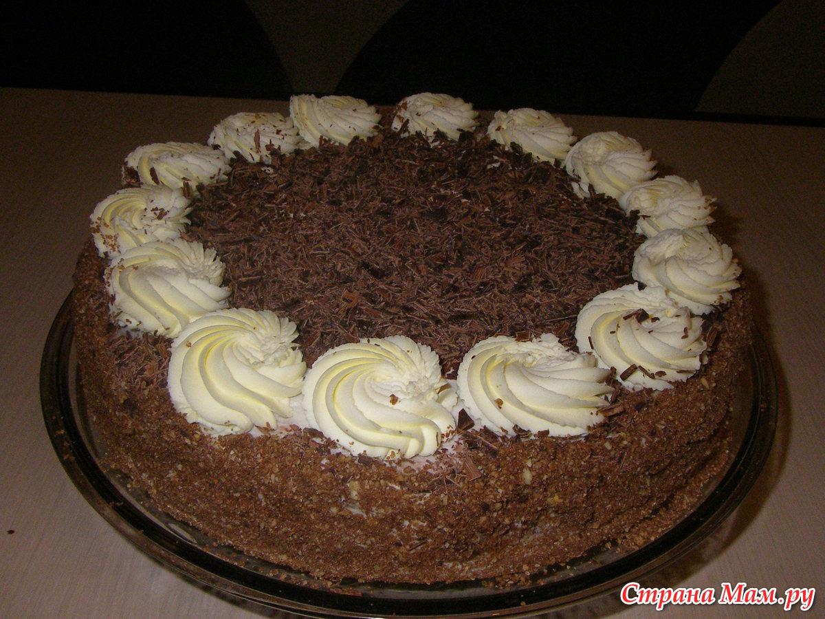 Торт с звездными войнами фото 11