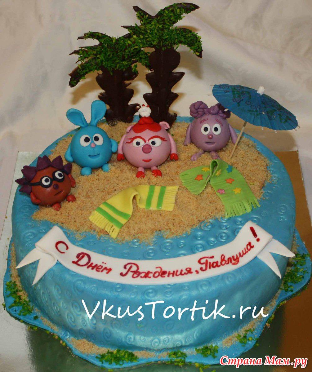 Купить торт эко фото 10