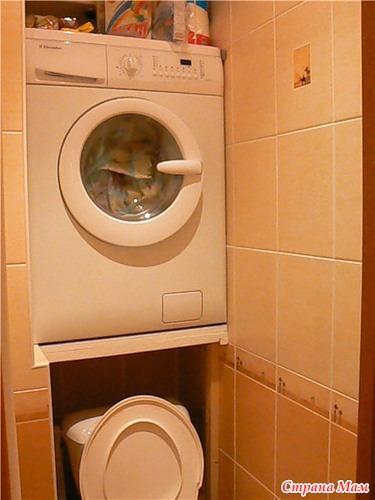 в туалете фото под юбкой девушек