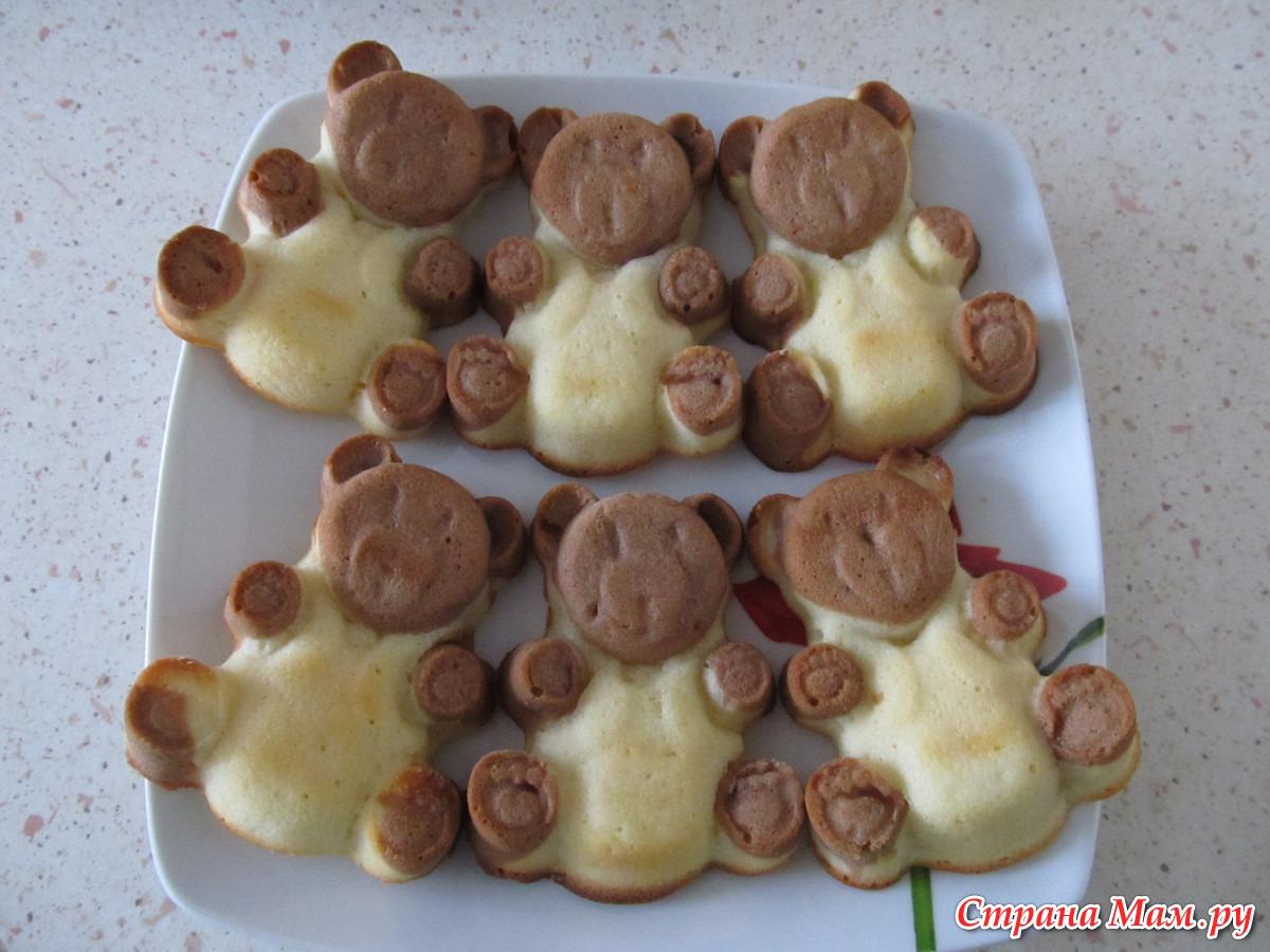 Барни пирожное рецепт пошагово в