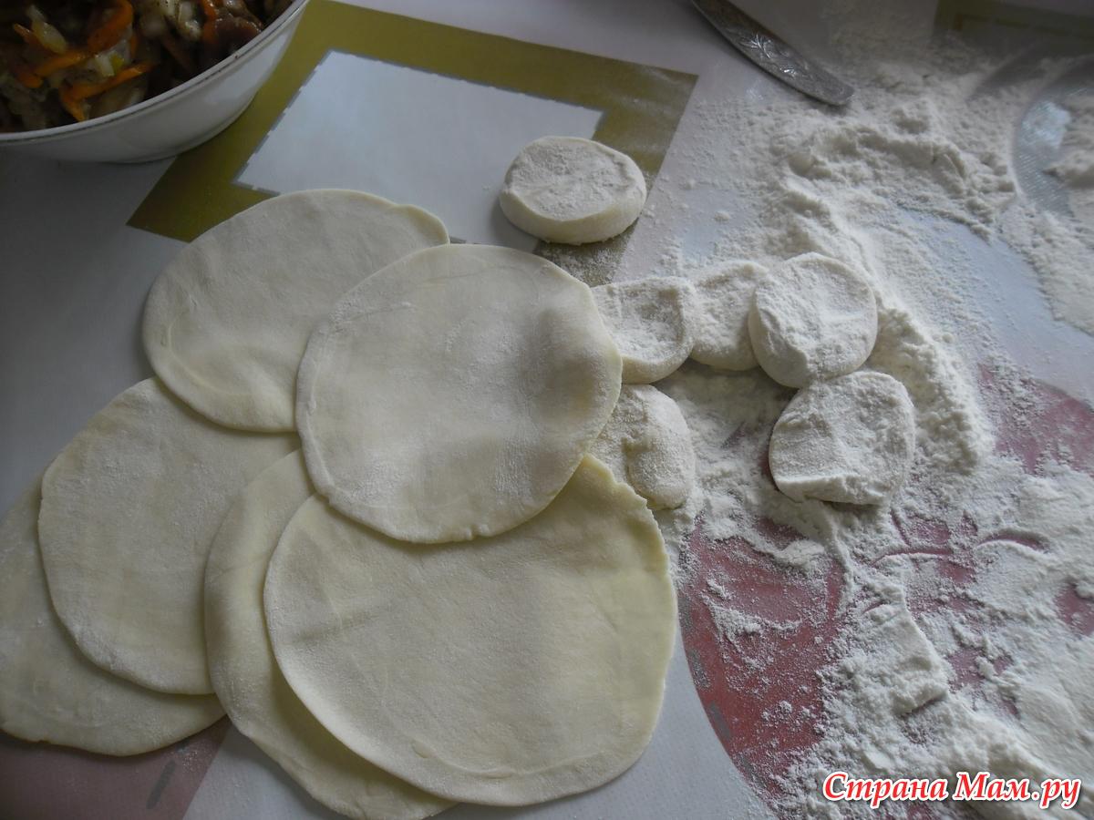 оно представлено: рисовые лепешки на сыворотке можно сказать