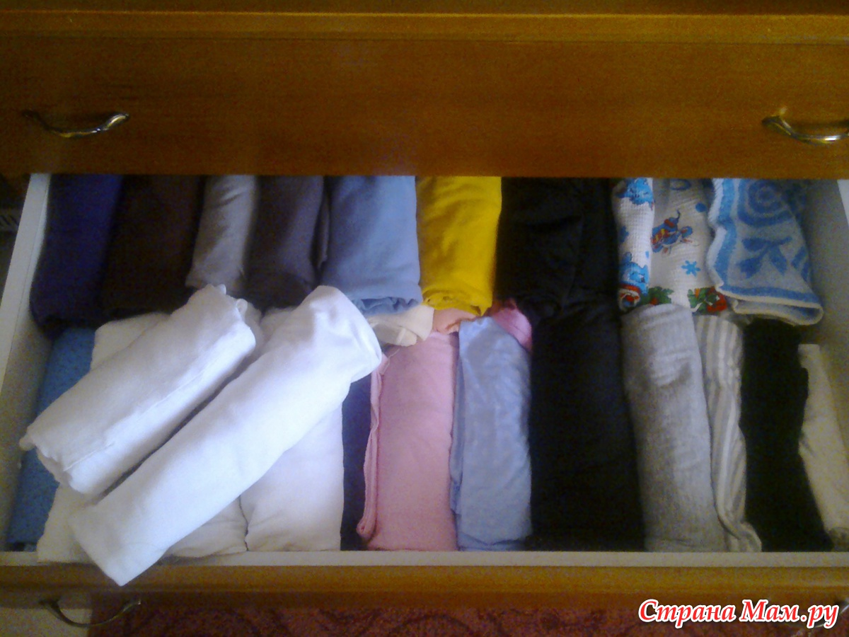 К Чему Снится Шкаф Полный Одежды