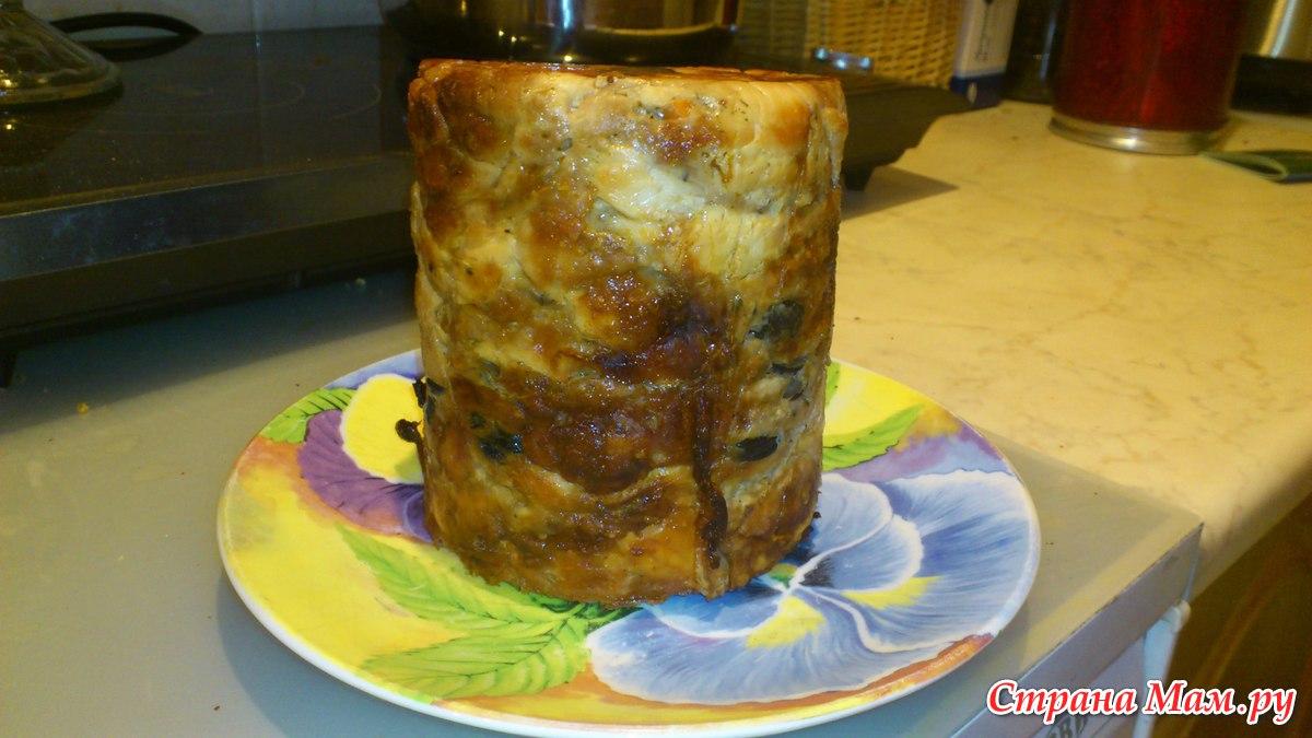 Рецепты на аэрогриле в домашних условиях