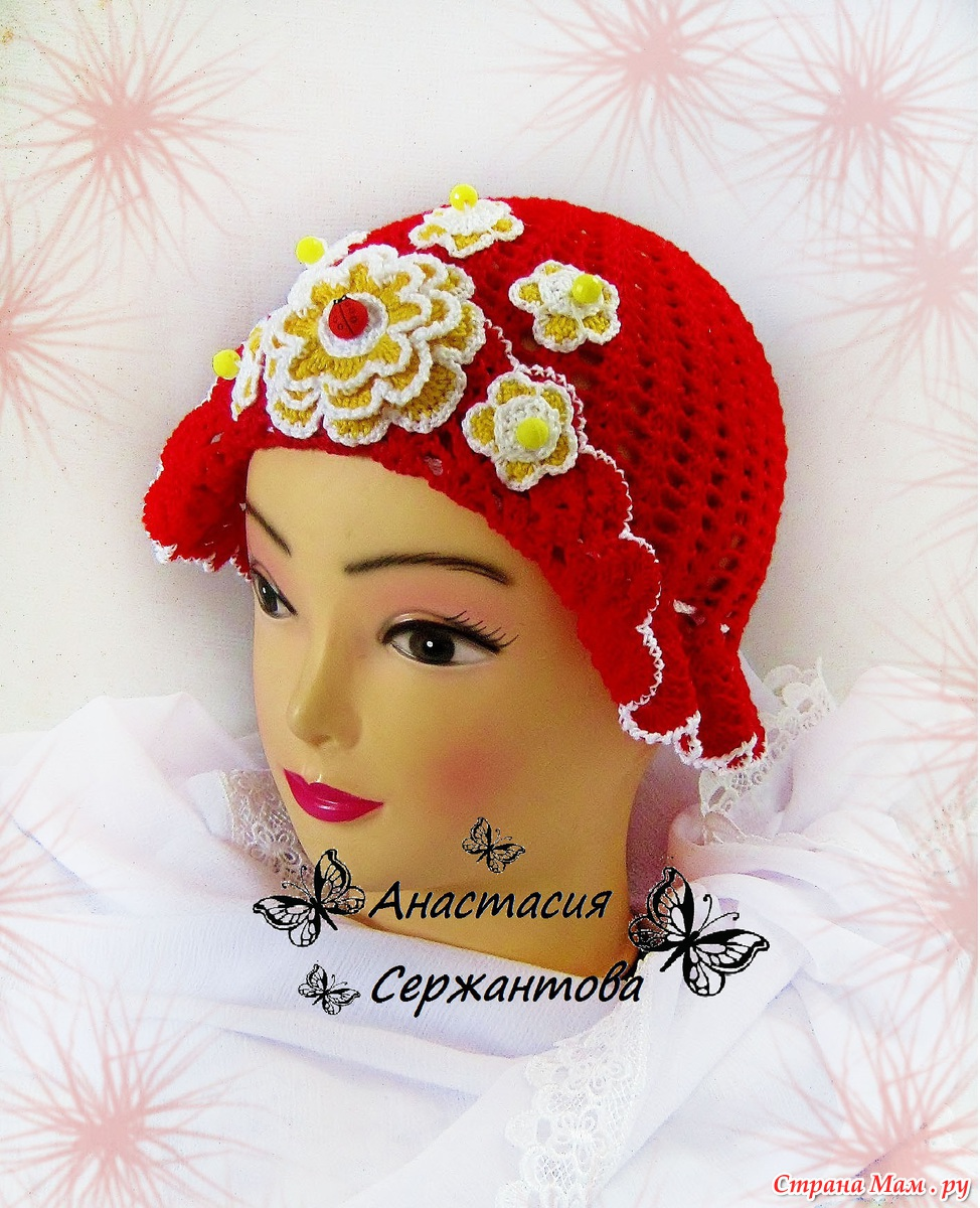 Поро красная шапочка онлайн 23 фотография
