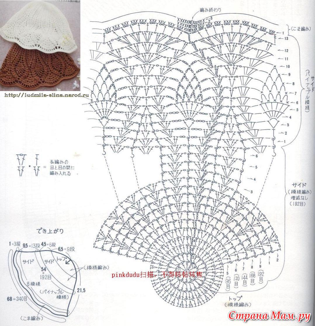Поделка геометрическая клумба из бумаги фото