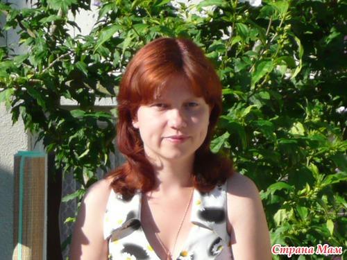Девушка с длинной косой и сголой жопой фото 751-550