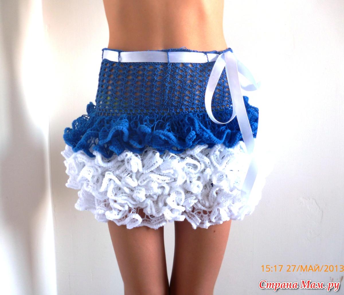 Современные платья с доставкой