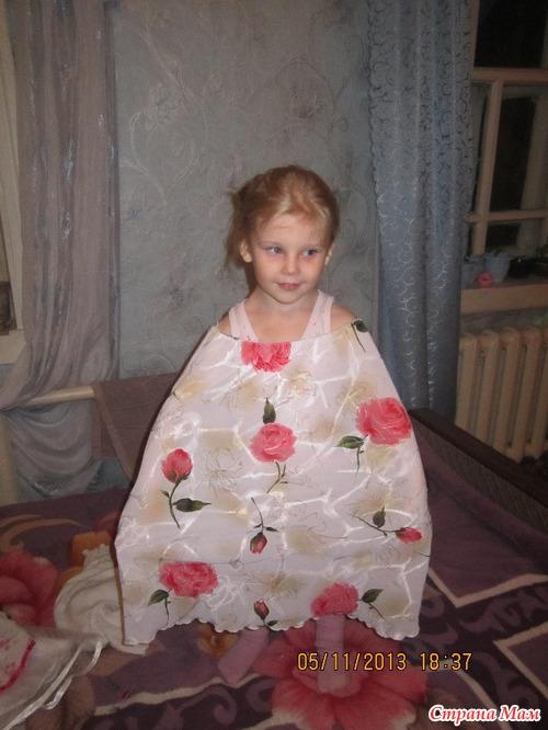 фото под маминой юбкой