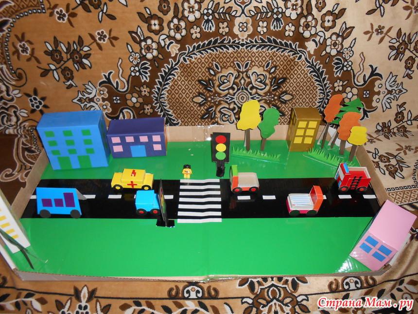 Амигуруми игрушки схемы вязания