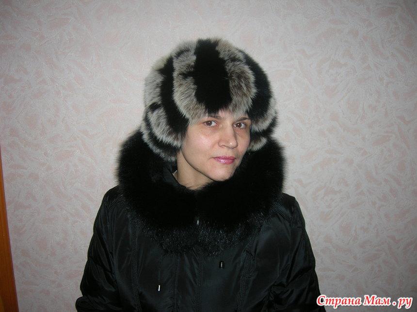 http://st.stranamam.ru/data/cache/2013nov/09/00/10018491_94650.jpg