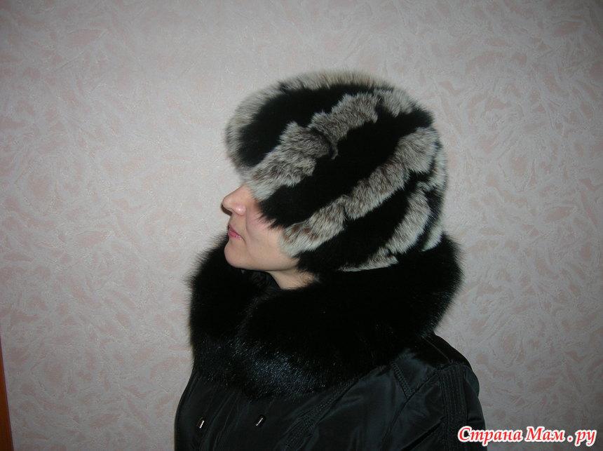 http://st.stranamam.ru/data/cache/2013nov/09/58/10018467_86747.jpg
