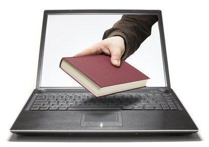 Украшаем ноутбук Кайи