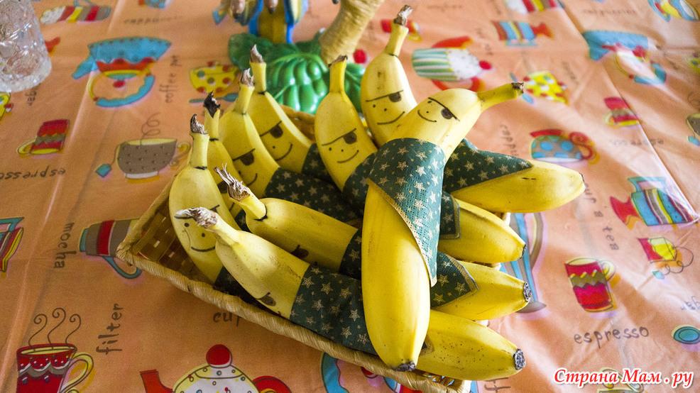Торт своими руками для детского дня рождения с фото 351