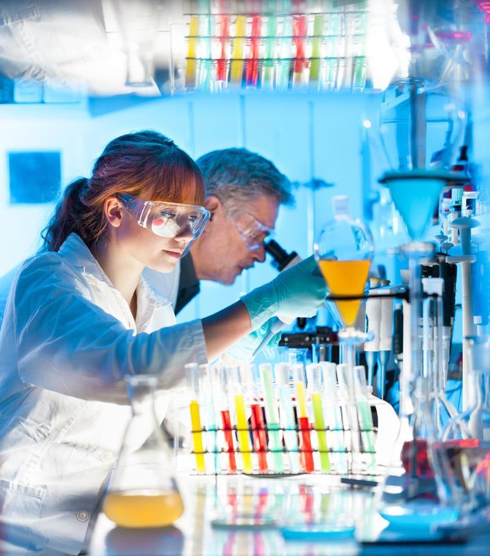 ждали Специальность судебная медицинская экспертиза для биолгов предстоят очень