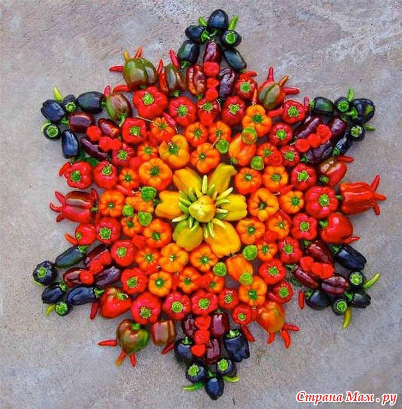 Цветы из материала своими руками фото