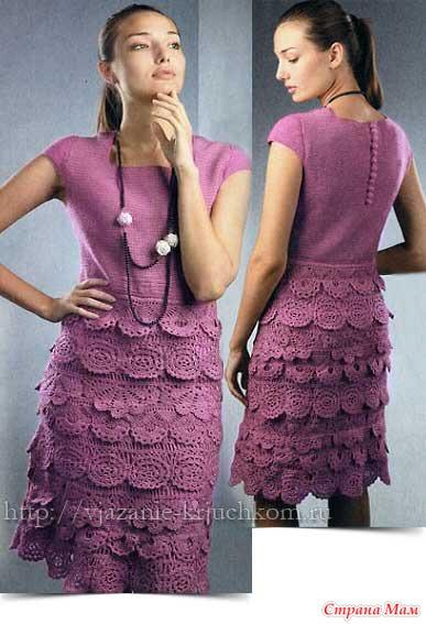 Платья с юбкой-колокол из китая цены