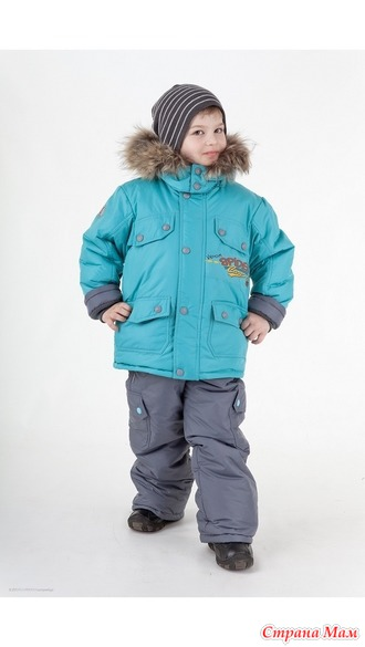 опт детская одежда турция москва