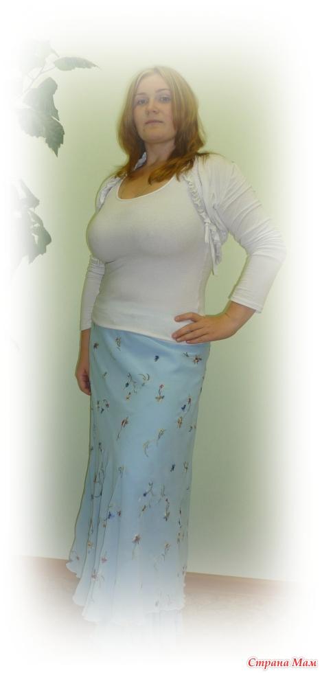 Кефирная диета для похудения минус 10 кг, отзывы и результаты