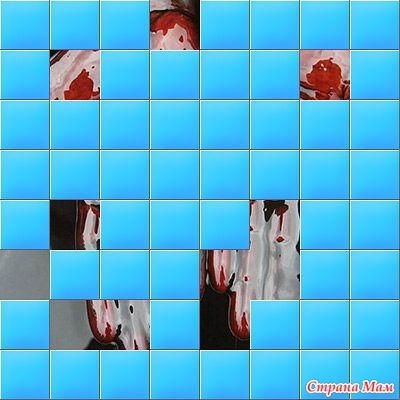 Помогите отгадать слово в игре словоед 267 уровень Вторник 15. . Игра слов