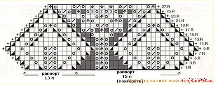 http://st.stranamam.ru/data/cache/2013sep/08/59/9385343_18568.jpg