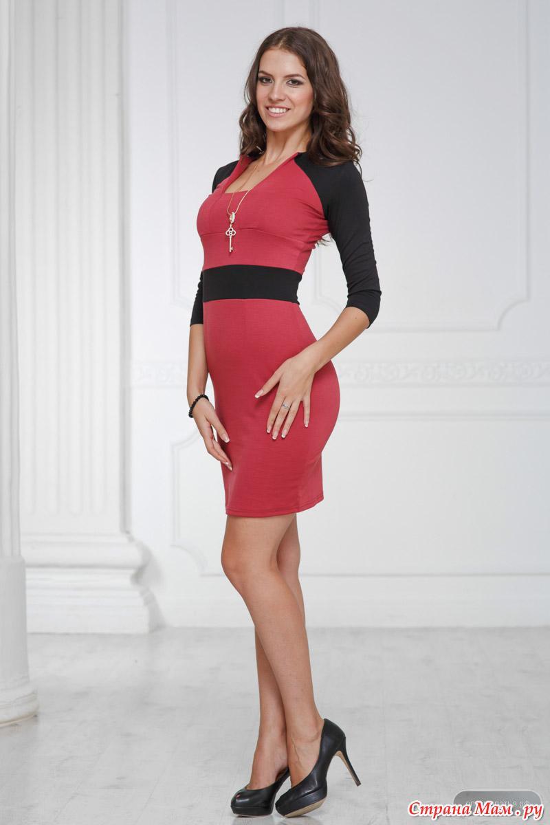 Женская одежда от производителя Angela Ricci. Россия. Посылочки ...