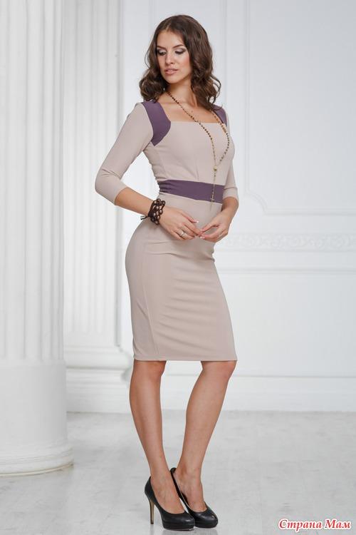Женская одежда angela