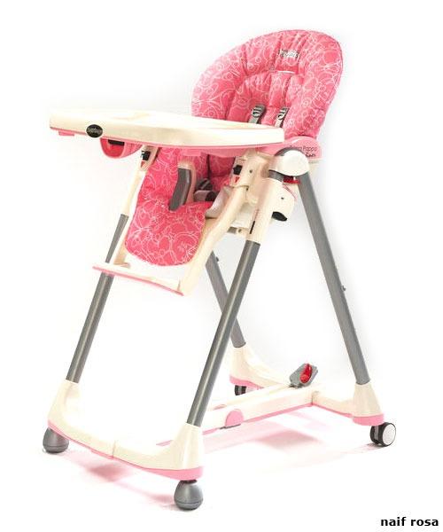 Сидушка для стульчика или как я реставрировала наш стульчик)))