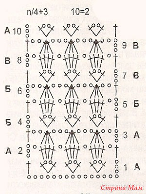 игры и упражнения по математике для детей 5-6лет