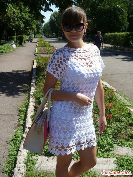 """Платье """"елочка"""" (всеми желанное) и как всегда много фото"""