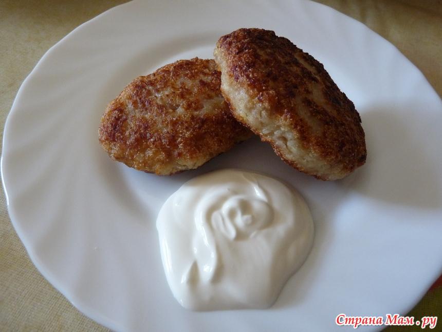 Блюда картошка гармошка