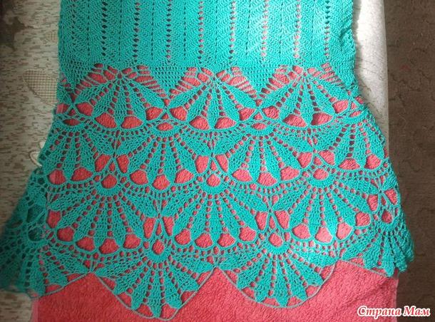пеликан платья каталог