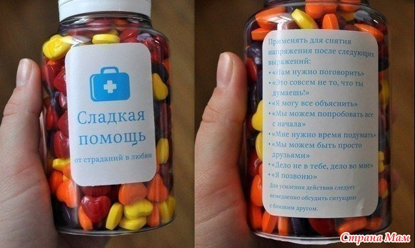 Мазь с витамином а своими руками