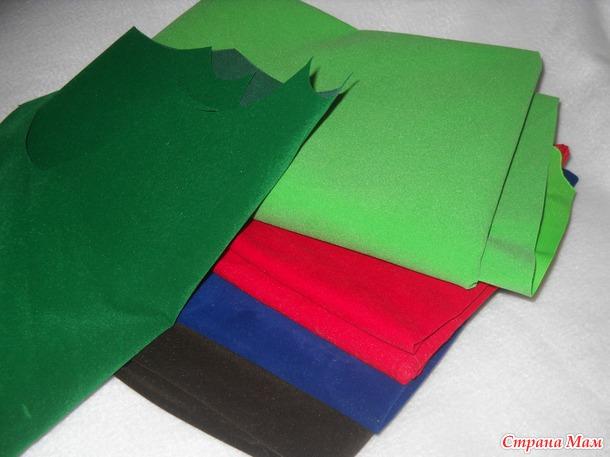 Продам ткани -2 Россия